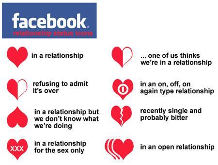 No To Facebook Depression (2/2)