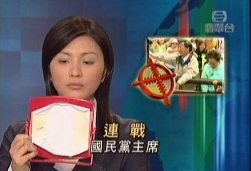 Watch TVB Live TV from Hong Kong | Free Watch TV