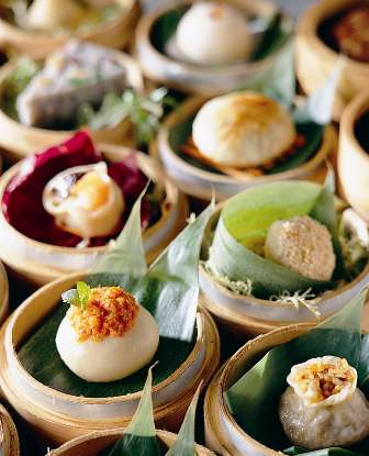 10 Reasons I Love Dim Sum | Confessions of a Corporate